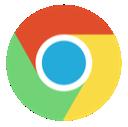 icon_chrome