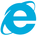icon_ie10