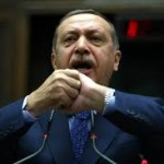 Turkish President Recep Tayyip Erdoğan has approved parliament's ratification of an intergovernmental agreement with Japan to build a nuclear power plant at Sinop, according to a statement on his website yesterday. [read more]
