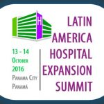 The hospital sector is undergoing undeniable growth in the entire Latin American continent. Over a hundred new hospitals are being build in LAC with huge investments in Panama, Chile, Bolivia and Mexico.