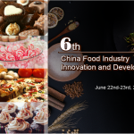 """In recent years, food enterprises are faced with the challenges of product demand diversification and individualization. On the other hand, consumers get knowledge of more brands and products, which means that the lack of loyalty of food products will face more fierce competition. Food companies face the new market situation, they need to continue to adopt new technologies, create new products to meet consumer demand. Food industry innovation and development of the whole industry chain will be the most important issue for a long period of time.  """"6th China Food Industry Innovation and Development Summit"""" will be held on June 22-23, 2017 in Shanghai, China and serve as an international platform for government officials, industry associations, major processed food makers, food chain enterprises. Experts and industry leaders will discuss the global food safety situation, trace system optimization, latest industrial policies, best practices and processing technologies of increasing output, improving quality, and maintaining sustainable development, so that seek the best solution providers."""