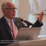 3 - 4 October 2017   Sheraton Grand Panama   Panama City, Panama  At the 2nd Latin America Hospital Expansion Summit government officials, investors, operators, architects, health bodies, NGO`s & contractors met medical device suppliers, technology & service vendors, distributors, consultants, banks and regulatory bodies.