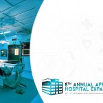 Logically the dynamism and challenges of Africa`s healthcare sector are reflected in the contintent`s hospitals and hospital projects. Whereas concerns and challenges are multiple, the sector is definitely experiencing renewed opportunities, reforms and successful innovations, resulting in an increased appeal towards the private sector and levels of private equity going into projects expected to grow.  Governments are indeed more and more opening up to active private involvement in hospital projects, PPPs are reaping successes, not only in the pure field of construction/acquisition, also when linked to quality, management, UHC or staffing. With growing middle class percentages driving needs, Ministries of Health in West and Central Africa from for instance Ivory Coast, Benin, Burkina Faso, Ghana, Senegal, Cameroon are continuing their previous plans and announcing new healthcare reform/investment plans for the years to come.  The Ministry of Health and Social Action Senegal is - within the country`s PSE Plan - budgeting 20m USD in 2020 in technical upgrades at the country`s hospitals. The same PSE framework has planned the new University Hospital in Diamniado Lake City.  Cameroon is putting through a thorough digitalization reform and Ivory Coast is planning 20 new hospitals. Hospital projects, whether greenfield or rehabilitation, and how to build `expansion` in operations, technology, quality, management and PPPs will be the focus themes of the 8th Africa Hospital Expansion Summit hosted on 16 and 17 September in Dakar Senegal. At the event executives from Ministries of Health, Faith-based Health Providers, NGO`s, Private Investors, Hospitals, Healthcare Groups, Medical Faculties, Hospital Associations, Banks, Investment Agencies and Regulatory Bodies will go into discussion with Technology Suppliers, Medical Device Vendors and Distributors, Turnkey Providers, Integrators, EPCs, Consultants and Architects to further explore partnerships and market development.