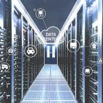 With the rapid development of Internet, mobile Internet, cloud computing and big data applications, the pace of building a global data center is accelerating. At present, the total number of global data centers has exceeded 3 million and the total number of data centers in China has also exceeded 400,000. At the same time, the data center