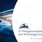 The 2nd Philippine Railway Expansion and Technology Summit by Lnoppen will bring together government executives and industry leaders for an exclusive business to business event. This strategic business event is for those who wants to be part of the Future of Transportation in the Philippines. We provide the environment for policy makers regulators financial stake holders and market leaders to share their knowledge and lay down the rails leading to the future.  Beside being a networking opportunity the summit will discuss legislative and financial information. It will explore the latest techological developments challenges opportunities and how they revolutionize public transportation.  A lot happened since our first event in 2019. Fueled by outstanding economic growth and political support the railway industry sustained momentum in the Philippines. Several projects stepped in to implementation phase and even more got their final shape on the drawing board giving opportunity to create short medium and long term strategy on the market. The groundbreaking of Metro Manila Subway or the planning of Mindanao Railway network is just two of the many developments that makes the Philippines the place to be for every company that wants to leave its mark on the foundations of a fast growing market.