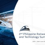 The 2nd Philippine Railway Expansion and Technology Summit will lead the networking for industry leaders within the government and the private sector. Aligning its goals to the massive campaign of the government under its Build Build Build Program, the Philippine Development Plan and the Sustainable Development Goals the platform will discuss how digitalization and technology are revolutionizing transit, while highlighting the multiple rail projects currently undergoing or in planning phase in the country.