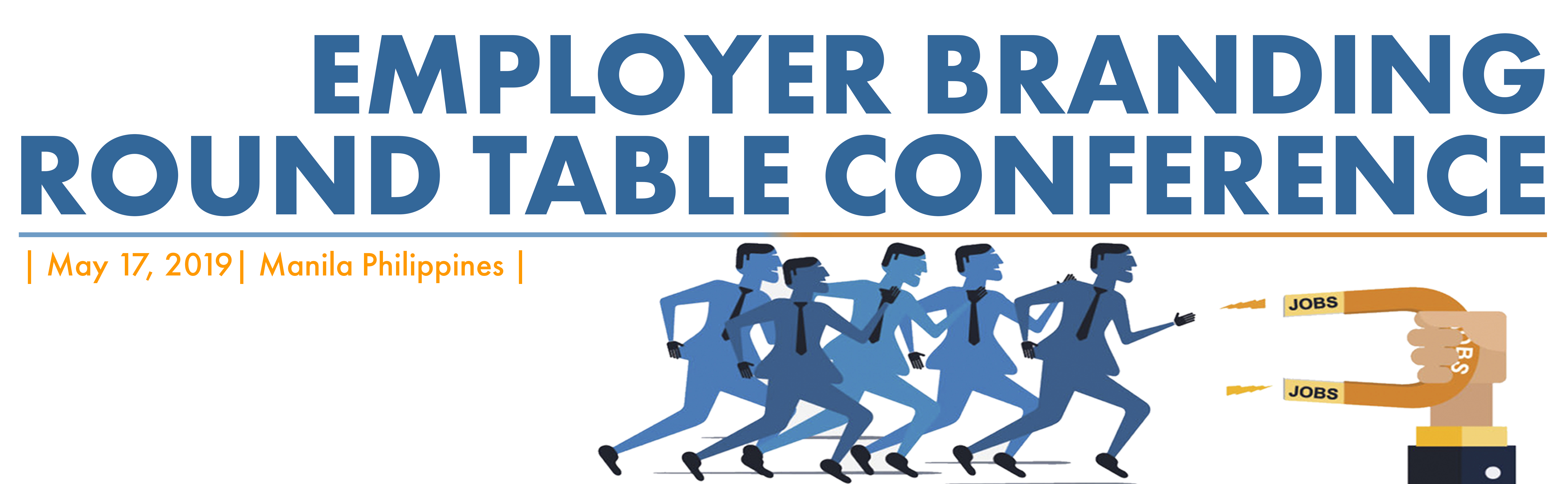 Employer Branding Round Table Conference