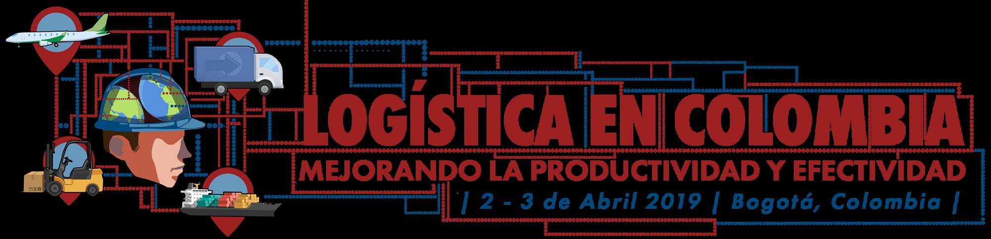 Logística en Colombia Mejorando la Productividad y Efectividad
