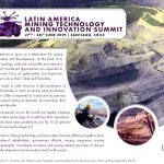 Latin America continues to grow as a destination for mining investment, exploration and development, on the back of its highly prospective geology, reduced cost profile and attractive mining environment. Investment opportunities are expected to increase, as producers focus on optimization and expansion projects in countries such as Perú, Chile and Colombia.