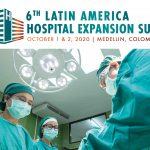 """The 6th Latin American Hospital ExpansionSummit, will be hosted in October 2020 inMedellin, Colombia. The country, through the""""Presupuesto General de la Nación (PGN)"""" forfiscal validity of the year 2020, is budgeting31.8 billion USD for the health sector, a budget increase of 7.8% compared to 2019. The ranking of the best hospitals and clinics in Latin Americaby América Economía includes Colombia withover 20 hospitals and clinics, and places the nation among the top players. At this event hospital groups, social securityinstitutions, government officials, public bodies,investors, clinics, EPCs, and contractors willbe meeting technology & service vendors,medical device suppliers, insurance companies, distributors, consultants, banks and regulatorybodies. Delegates will be discussing a widerange of topics to further explore developmentpotential and sustainability strategies for thehealthcare sector in the region."""