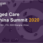 China is entering an aging society, with the elderly population becomes larger, growing more rapidly, and more elderly live alone. In this case, aged care, nursing and medical problems are becoming more and more prominent. The development of traditional aged care institutions and the trend of new generation aged care models are getting more and more attention. In the future, China