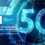 With the accelerated maturity of the 5G industry, global 5G commercialization has accelerated, and China has entered the 5G commercial year. The Ministry of Industry and Information Technology officially issued four 5G commercial licenses, indicating that China, the world