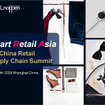"""Nowadays, retailers are looking at consumer trends before implementing supply chain technologies, prioritizing them for their contributions to customer satisfaction. According to researches of Retail Delivery Connect, in the last 12 months, 76% of retailers have adopted supply chain technologies for the direct purpose of improving the customer experience. In fact all retailers find that big data analysis (99%) and automation (97%) have direct or indirect benefits to customer experience. Most retailers are using predictive analysis (79%) and artificial intelligence (67%) to explore customer needs. 88% of Retailers apply new supply chain strategies and initiatives to help them exceed customer expectations.  In order to enhance the consumer experience, use supply chain technology innovation to improve consumer satisfaction, loyalty and repurchase rates, """"Smart Retail Asia – 4thChina Retail Supply Chain Summit"""" will be held on August 5th , 2020 in Shanghai, China. Senior officials from government and industry associations along with Presidents, Supply Chain Directors, Sourcing Directors, Logistics Directors, and E-commerce Directors from fashion brands, cosmetics, food and beverages, and FMCG companies, etc. will join the event and discuss about cutting-edge supply chain trends in new retail era, explore new concepts and technologies, share case studies of brand innovation, so as to find the best solutions and partners."""