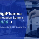 With the rapid development of technologies such as cloud computing, big data, artificial intelligence, and block chain, the digitization in the pharmaceutical industry is quietly happening, which will increase the efficiency of pharmaceutical companies. According to statistics from relevant departments, the scale of the pharmaceutical information industry has become larger and larger in recent years, and will reach a scale of 10 billion US dollars in the future. Strengthening the informatization of pharmaceutical companies, improving the level of intelligent manufacturing, and realizing the digital transformation and revolution of the entire industrial chain of pharmaceutical research and development, production, compliance, marketing, and merchandising are the goals of all pharmaceutical companies. At the same time, IT staff in the pharmaceutical industry are also facing unprecedented technical challenges. How to leverage the new generation of information technology to help companies achieve a real digital transformation to fully open the intelligent era of the pharmaceutical industry is still a long way to go.