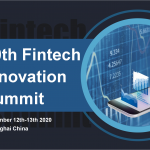 """Driven by a wave of new technologies, global fintech is booming. The financial industry has gone through the stages of computerization, informatization and digitalization development, and is now gradually moving towards intelligence. In the 5G era, the transformation from financial technology to smart technology will be realized. A digital, intelligent, and open era is coming. The People's Bank of China issued the """"FinTech Development Plan (2019-2021)"""", clearly proposing in creating a """"5G + fintech"""" cooperation alliance, deepening the consumer financial ecological chain, implementing a channel empowerment plan, jointly prospering the """"5G + fintech"""" ecosystem, and promoting the development of fintech innovation. The financial industry has entered a new stage of transformation and development, and """"no finance without technology"""" has become the industry consensus.  To further explore the development of fintech under the new financial ecology, the """"20th Fintech Innovation Summit"""" will be held in Beijing on November 12th-13th 2020. During the event, CIOs, General Managers of IT Department, IT Operations and Managers, Data Center Directors, Software Development Center Directors etc from government agencies, industry associations, state-owned banks, joint-stock commercial banks, city commercial banks, Internet banks, rural credit unions, insurance companies, securities companies, etc. will gather together to discuss the application of intelligent transformation of financial enterprises, open banking, artificial intelligence, cloud computing and risk management in the financial industry, how to transform from fintech technology to finance and financial services, and other hot topics so as to find the best business partners."""