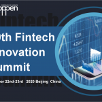 """Driven by a wave of new technologies, global fintech is booming. The financial industry has gone through the stages of computerization, informatization and digitalization development, and is now gradually moving towards intelligence. In the 5G era, the transformation from financial technology to smart technology will be realized. A digital, intelligent, and open era is coming. The People's Bank of China issued the """"FinTech Development Plan (2019-2021)"""", clearly proposing in creating a """"5G + fintech"""" cooperation alliance, deepening the consumer financial ecological chain, implementing a channel empowerment plan, jointly prospering the """"5G + fintech"""" ecosystem, and promoting the development of fintech innovation. The financial industry has entered a new stage of transformation and development, and """"no finance without technology"""" has become the industry consensus.  To further explore the development of fintech under the new financial ecology, the """"20th Fintech Innovation Summit"""" will be held in Beijing on October 22nd-23rd 2020. During the event, CIOs, General Managers of IT Department, IT Operations and Managers, Data Center Directors, Software Development Center Directors etc from government agencies, industry associations, state-owned banks, joint-stock commercial banks, city commercial banks, Internet banks, rural credit unions, insurance companies, securities companies, etc. will gather together to discuss the application of intelligent transformation of financial enterprises, open banking, artificial intelligence, cloud computing and risk management in the financial industry, how to transform from fintech technology to finance and financial services, and other hot topics so as to find the best business partners."""