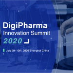 """With the rapid development of technologies such as cloud computing, big data, artificial intelligence, and block chain, the digitization in the pharmaceutical industry is quietly happening, which will increase the efficiency of pharmaceutical companies. According to statistics from relevant departments, the scale of the pharmaceutical information industry has become larger and larger in recent years, and will reach a scale of 10 billion US dollars in the future. Strengthening the informatization of pharmaceutical companies, improving the level of intelligent manufacturing, and realizing the digital transformation and revolution of the entire industrial chain of pharmaceutical research and development, production, compliance, marketing, and merchandising are the goals of all pharmaceutical companies. At the same time, IT staff in the pharmaceutical industry are also facing unprecedented technical challenges. How to leverage the new generation of information technology to help companies achieve a real digital transformation to fully open the intelligent era of the pharmaceutical industry is still a long way to go.  The """"DigiPharma Innovation China 2020"""" will be held in Shanghai from July 9th-10th, 2020. At that time, CIOs, CTOs, IT Directors, R&D Directors from relevant government agencies, well-known pharmaceutical companies at home and abroad, and outstanding solution companies will gather to discuss how to turn the pharmaceutical industry into a data-driven industry through advanced IT technologies, how to deal with the latest hot topics such as the technical challenges faced in the process of pharmaceutical informatization, so as to find the best business partners in the market."""