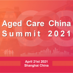 At present, China's aging process is rapidly developing at a rate of 10 million people increased each year. In 2020, the proportion of the elderly population aged above 65 has reached 14%, showing that the society is deeply aging. The elderly market scale is increasing by 9% per year. It is estimated that China's elderly market will reach 5 trillion yuan in 2025, and 48 trillion yuan in 2050. The elderly care industry market is becoming increasingly huge, and the development of the elderly care industry has attracted more and more attention from all parties. In the future, China's elderly care industry will accelerate its deployment in three aspects: diversification of elderly service models, public privatization of elderly care institutions, and smart elderly service models. Facing the escalating demand for elderly care, how should elderly care institutions better capture the diverse needs of consumers? How does the elderly care service industry realize smart elderly care?