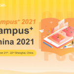 """According to relevant statistics, there are 907 international schools accredited in mainland China in 2020, with a market size of 43.9 billion yuan. New school hot spots are concentrated in the Guangdong-Hong Kong-Macao Greater Bay Area and Jiangsu, Zhejiang and Shanghai, and 77% of the schools are branded Expansion and group education. It is estimated that the size of the Chinese international school market will reach 50.8 billion yuan in 2023, 2.3 times that of a decade ago. At the same time, 2020 is the first year of China's international education under the new situation. The epidemic that is sweeping the world, the complex and changeable international situation will make studying abroad face multiple challenges. How to make changes in many aspects such as teaching, organization and management, and industrial layout to build a new industry ecology and adapts to market challenges has become a top priority for the development of the international school industry.  """"Campus+China 2021"""" will be held in Shanghai from October 21stto 22nd. This summit will further explore the latest development strategies of international schools in the post-epidemic era, strengthen the in-depth integration of innovative technologies and the development of education and teaching management, and achieve high-quality resource sharing and international education cooperation. The purpose of this summit is to bring together domestic K-12 international education groups, international schools, architectural design and research institutes, leading equipment and service providers, to discuss hot topics such as smart education and green campuses, exchange technological innovation and culture Innovation, so as to find the best business partners."""