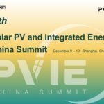 """In order to further implement the objectives and tasks of """"Emission peak and Carbon Neutralization"""", China's renewable energy will develop in a larger scale and a higher proportion during the 14th Five-year Plan period and in the future. China will enter a new stage of high-quality and leaping development, and a new era of large-scale, high proportion, low cost and market-oriented development. Among them, the new energy system with photovoltaic as the main body will become the key to emission peak and carbon neutralization. In the next five years, China's PV market will usher in continuous rapid growth. China's PV industry is a global leading system in terms of technology, industry and market. How to reduce the cost of power generation through further technological innovation and how to build a customer-oriented collaborative innovation system are the hot topics in the industry. At present, integrated energy service has become an important direction of the development of modern energy industry. There is a positive relationship between PV and integrated energy services for common prosperity and development. On one hand, as the main force in the development of renewable energy, the development of PV industry has been accelerating and the cost has decreased rapidly, which provides more possibilities for PV to participate in the development of different fields of integrated energy services; On the other hand, the development of the integrated energy industry will open up more application scenarios for the PV industry, expand the path of PV enterprises to participate in the energy market, and continue to promote the development of the PV industry.  The """"5th Solar PV and Integrated Energy China Summit"""" will be held in Shanghai on December 9 – 10, 2021. It will bring together well-known power groups, energy investors and integrated energy service providers from home and abroad. PV EPC integrators, PV module manufacturers and advanced material and equipment suppliers will d"""
